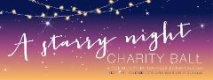 A Starry Night - Charity Ball
