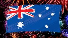 Australia Day Cocktail Cruise 2019 - SOLD OUT
