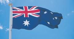 Australia Day Cocktail Cruise 2020