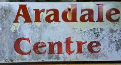 Combined JWard/Aradale Historic Day Tours