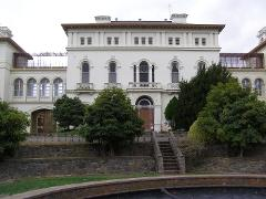Aradale Historical Day Tour