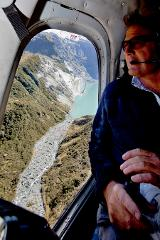 World Heritage Scenic Flight