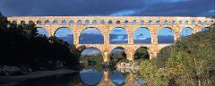 Tour de Provence Roman