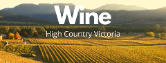 High Country Wine Pack