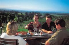Tour de Hawkes Bay Estates - Small Group Guided Tour