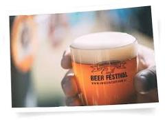 South West Craft Beer Festival 2018 Busselton Shuttle