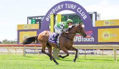 Bunbury Stakes Day - Bunbury Turf Club