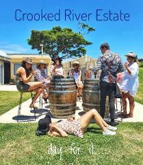 Private Shoalhaven Coast Wine Tour OPTION 4