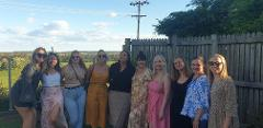 Private Shoalhaven Coast Wine Tour OPTION 3