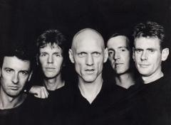 Midnight Oil Return Transport ONLY (ticket not included)