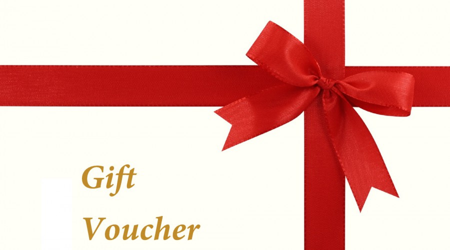 Gift Certificate for Balloon Flight - Open Selection