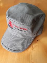 Cap - Yukon-Tours