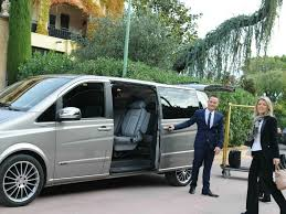 Private Arrival Transfer to St. Maarten/St. Martin Hotel (Zone 2)