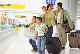 Shared Arrival Transfer to St. Maarten/St. Martin Hotel (Zone 7)