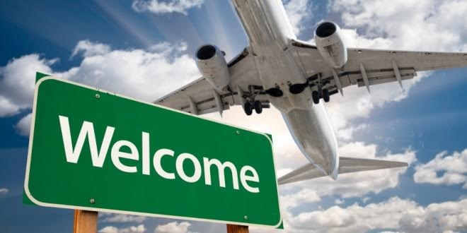 Shared Arrival Transfer to St. Maarten/St. Martin Hotel (Zone 4)