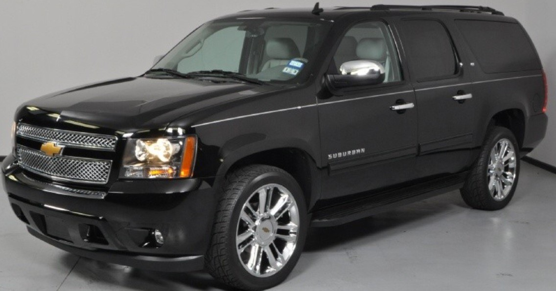 VIP Arrival Transfer to St. Maarten/St. Martin Hotel (Zone 4)
