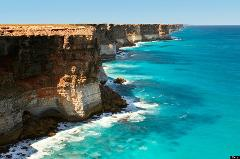 27 Days - Northern Territory, Western Australia and Nullarbor - Extended Tour (Departs 22/08/2016)