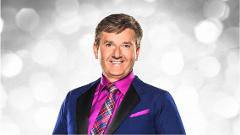 Daniel O'Donnell at Twin Towns - Overnight Tour