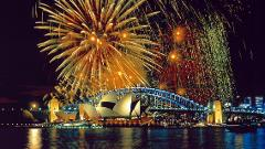 8 Day Spectacular Sydney Christmas Tour (Departs 22/12/18)