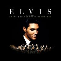 """Elvis Presley's """"If I Can Dream"""" Overnight Tour"""