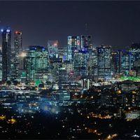 Brisbane Shop-A-Holics Overnight Tour