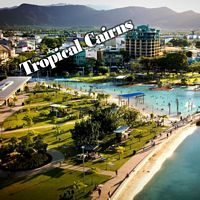 14 Days Tropical Cairns (Departs 18/07/2017)