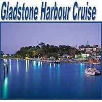 Gladstone Harbour Cruise - Day Tour