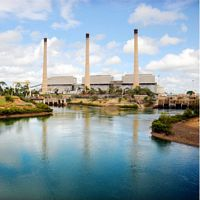 Gladstone Industry Day Tour