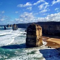 13 Days Barossa Valley, Great Ocean Road and Canberra Floriade - Extended Tour (Departs 19/09/2016)