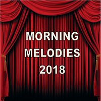 Morning Melodies - Day Tour