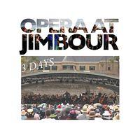3 Days Opera At Jimbour 'The Merry Widow' (Departs 21/07/2017)