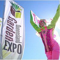 Queensland Garden Expo - Day Tour