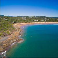4 Days Yeppoon Escape - Extended Tour (Departs 21/06/2016)