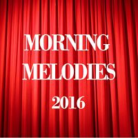 Morning Melodies 2016 - Day Tour