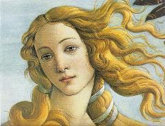 Botticelli e il Platonismo della Firenza Medicea - Visita Guidata Virtuale  - Live Show interattivo con The Grand Tour!