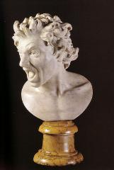 Gian Lorenzo Bernini: the Baroque Genius - Virtual Guided Tour - Live Show