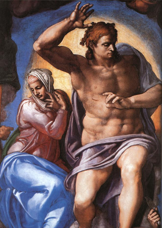 Early Bird Vatican Museums and Sistine Chapel Private Guided Tour Before the Opening to the Public