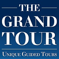 The Grand Tour Europe Gift Card