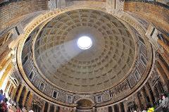I Segreti del Pantheon - Il Tempio degli Dei - Live Show interattivo con The Grand Tour! - GRATUITA