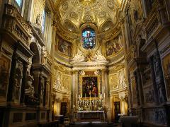 Christmas tour: Venite Adoremus - Nativities and Adorations of Baby Jesus