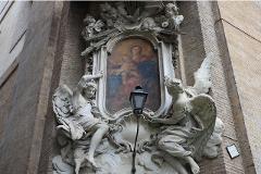 Christmas Tour: Le Madonnelle di Roma