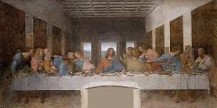 Leonardo da Vinci's Life, Secrets, and Masterpieces -  Virtual Guided Tour