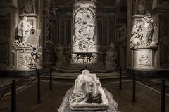 In the Belly of Naples: Stories and Art from an Ancient city - Virtual Guided Tour - Live Show