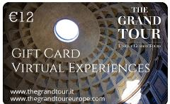 The Grand Tour Virtual Experience Gift Card (12)