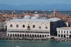 Palazzo Ducale di Venezia - Visita Guidata Privata