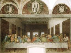 Leonardo da Vinci Last Supper Private Guided Tour in Milan