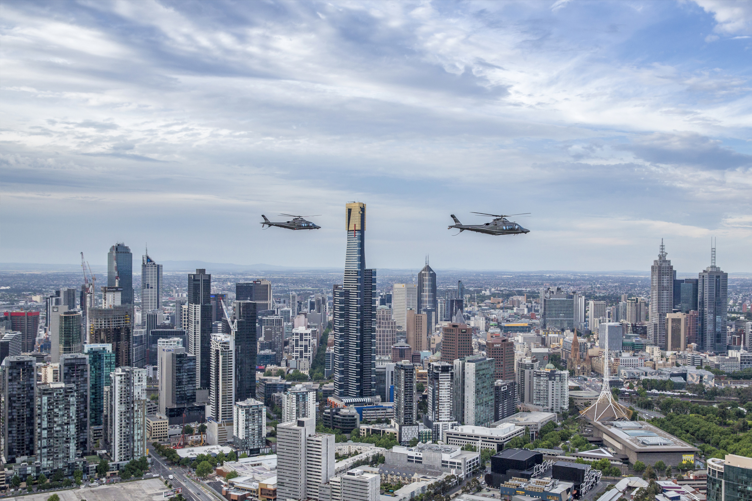 melbourne helicopter flights with Heli Express Flight Melbourne Cbd To Melbourne Airport on Hotel Map in addition Restaurant in addition 12 Apostles together with Wildlife Viewing together with Top 5 Snow Resorts In Australia.