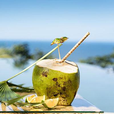Costa Rica Culinary Adventure: July 12 - 19, 2020