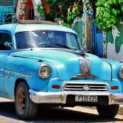 Weekend Tour Dates 2020 When to Travel to Havana | Dates & Prices | Access Culinary Trips
