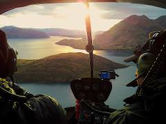 Lake Wanaka Scenic
